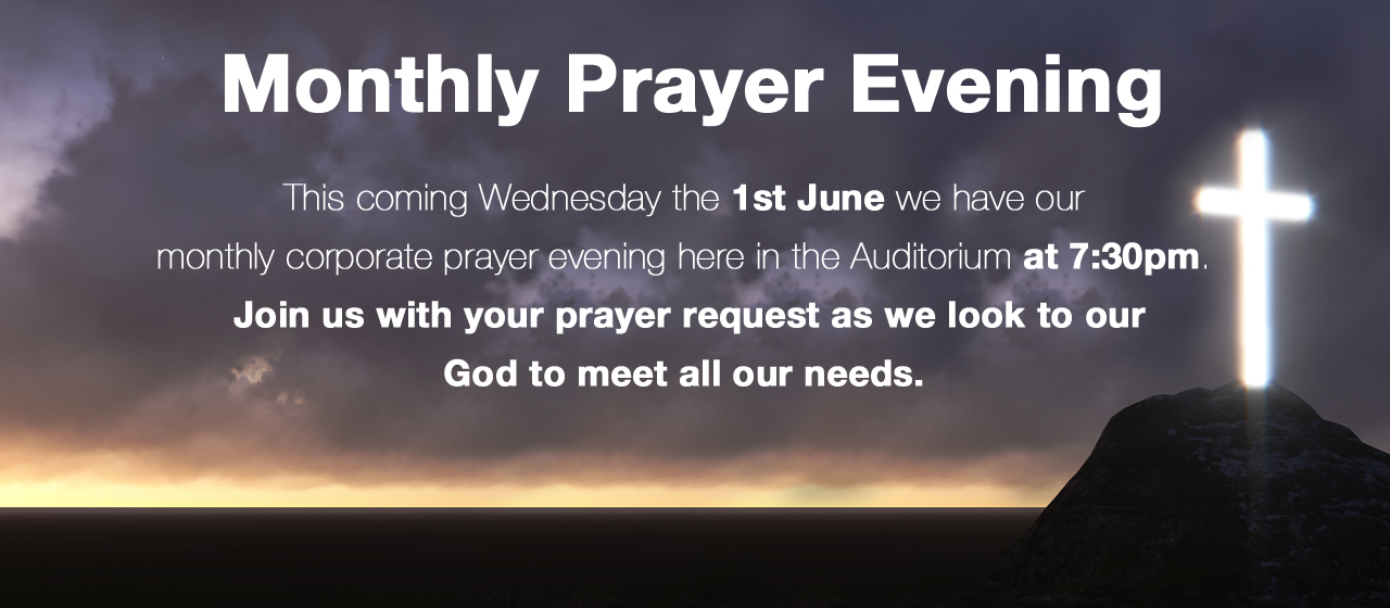prayer-evening-new