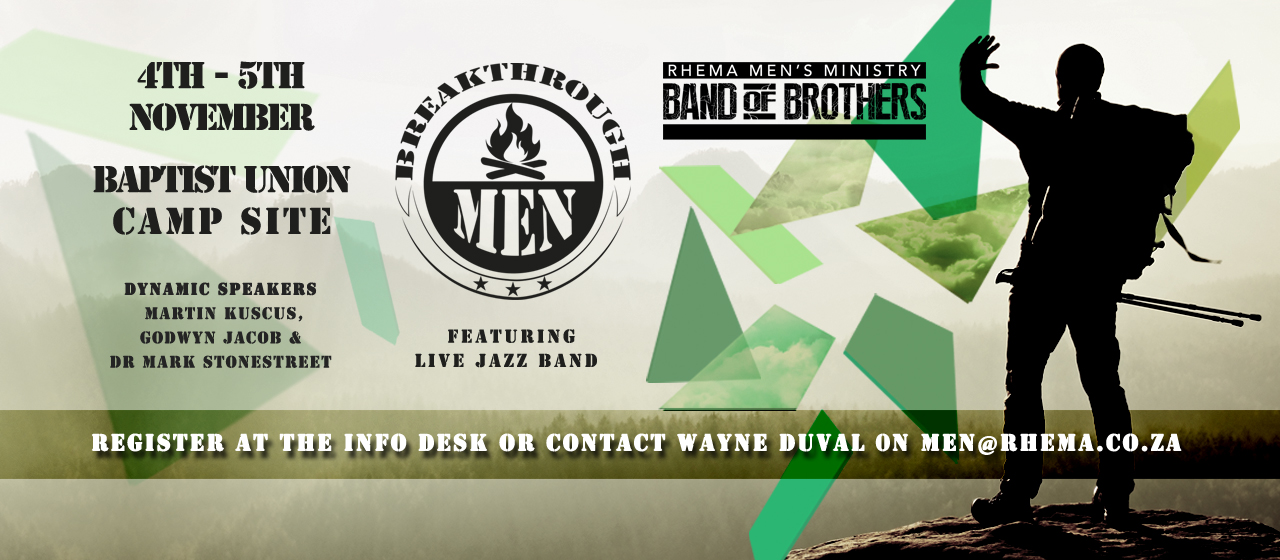 Band-Of-Brothers-CAMP-home-pg-banner-1280-x-560