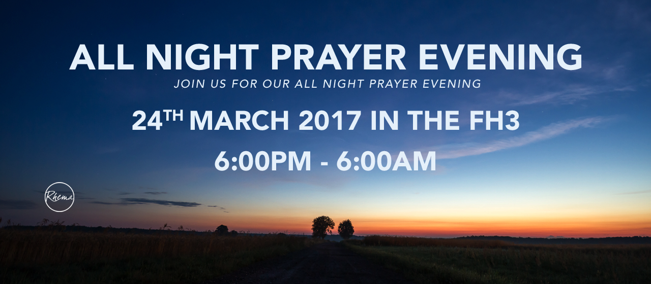 all-night-prayer-Website-Banner