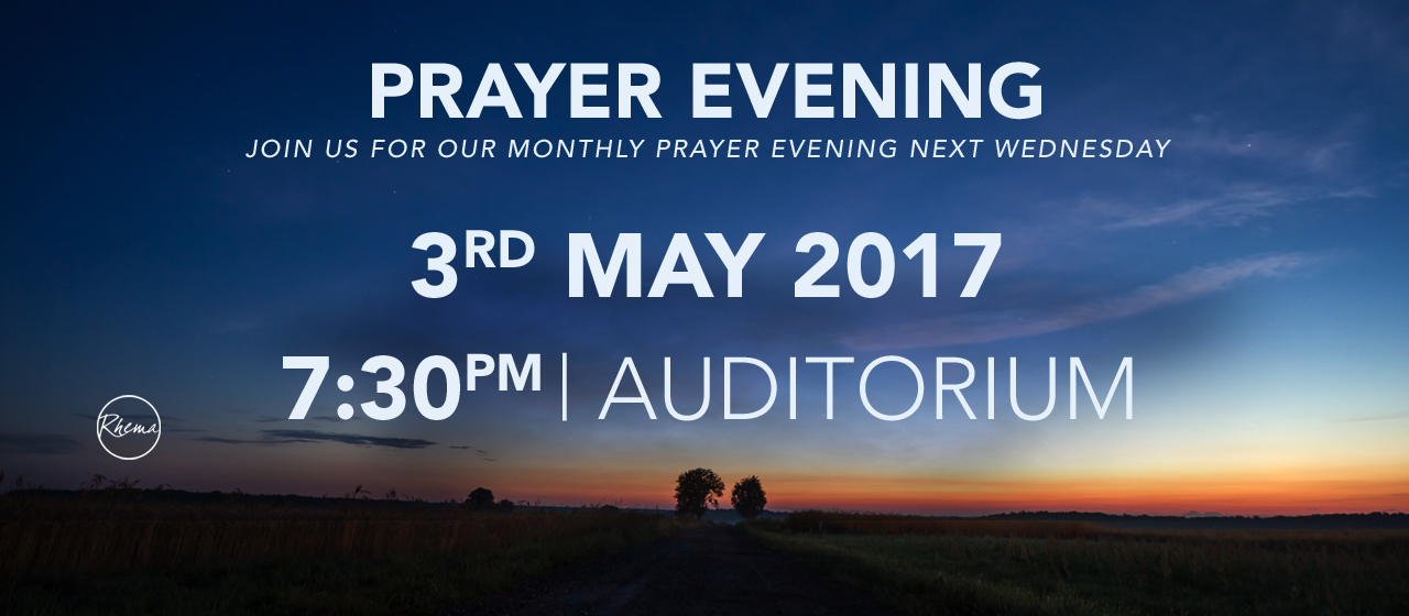 prayer-Website-Banner