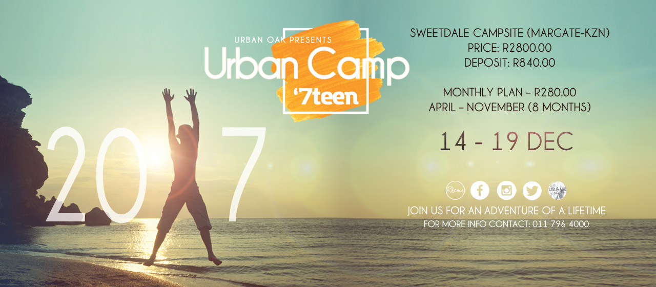 urban-camp-17-home-pg-banner-1280-x-560