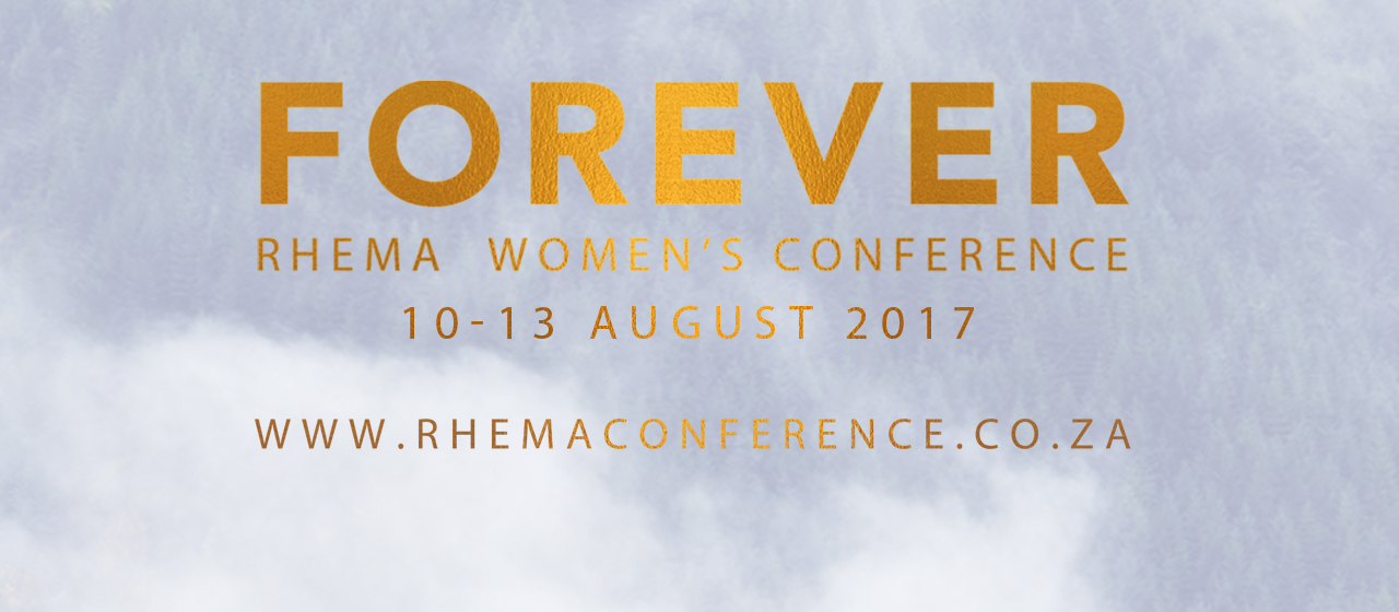 womens-conference-banner