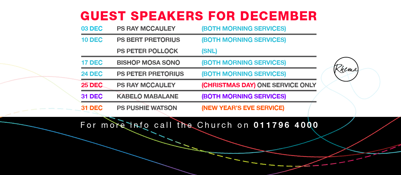 Guest-Speakers-for-December-home-pg-banner-1280-x-560