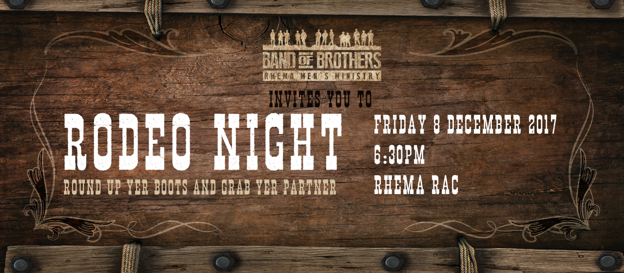 band-of-brothers-home-pg-banner-1280-x-560