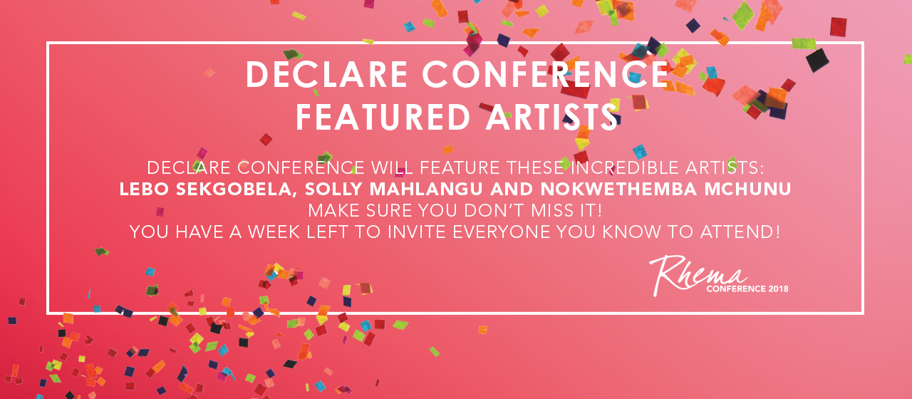 Declare-Conference-featured-artists-web-banners