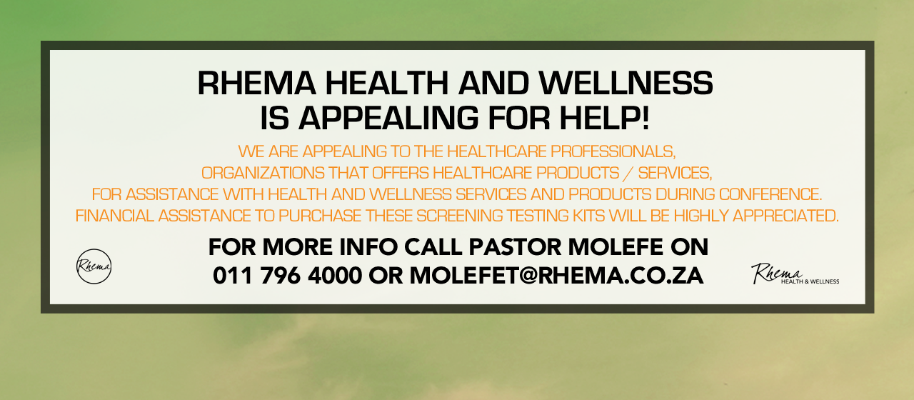 Rhema-Health-and-Wellness-is-appealing-for-Help-home-pg-banner-1280-x-560