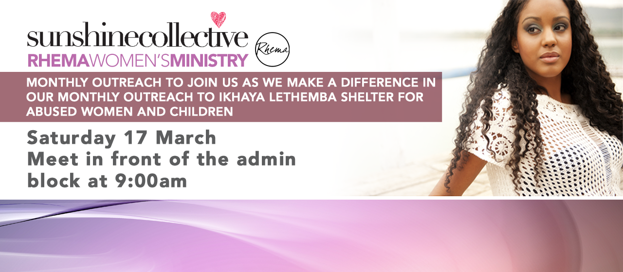 Sunshine-Collective-Monthly-Women's-Outreach-home-pg-banner-1280-x-560