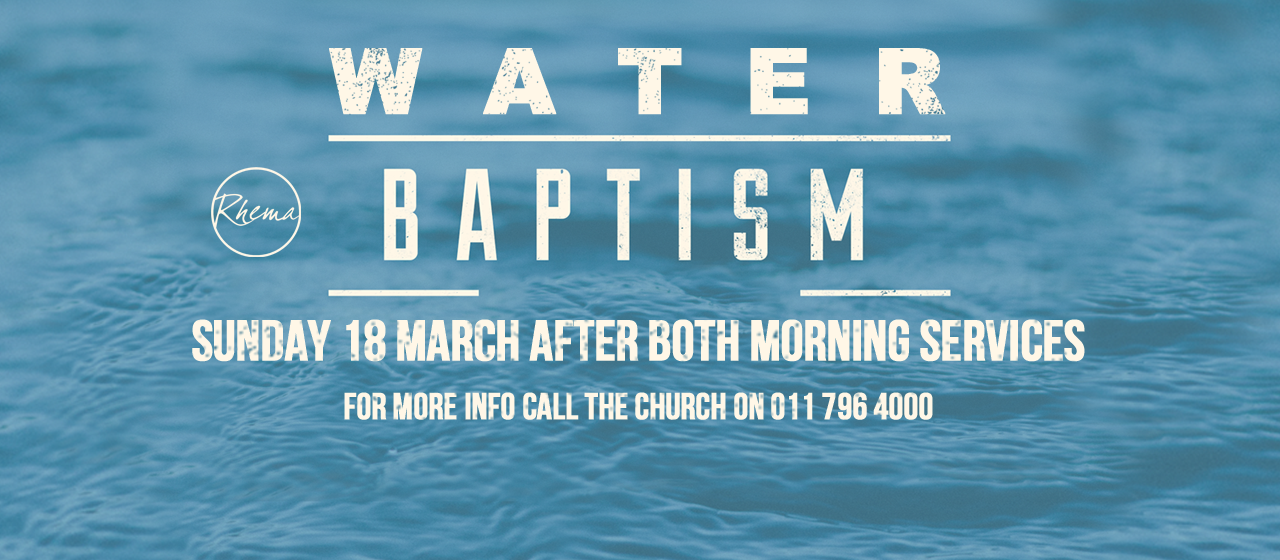 Water-Baptism-home-pg-banner-1280-x-560