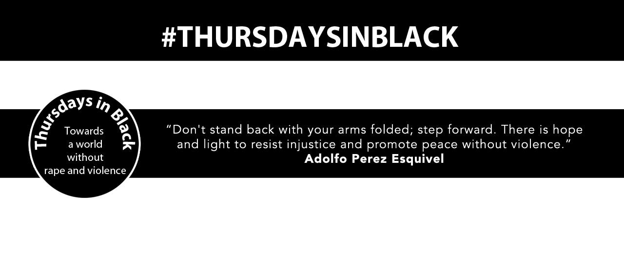 thrusday-in-black-home-pg-banner-1280-x-560