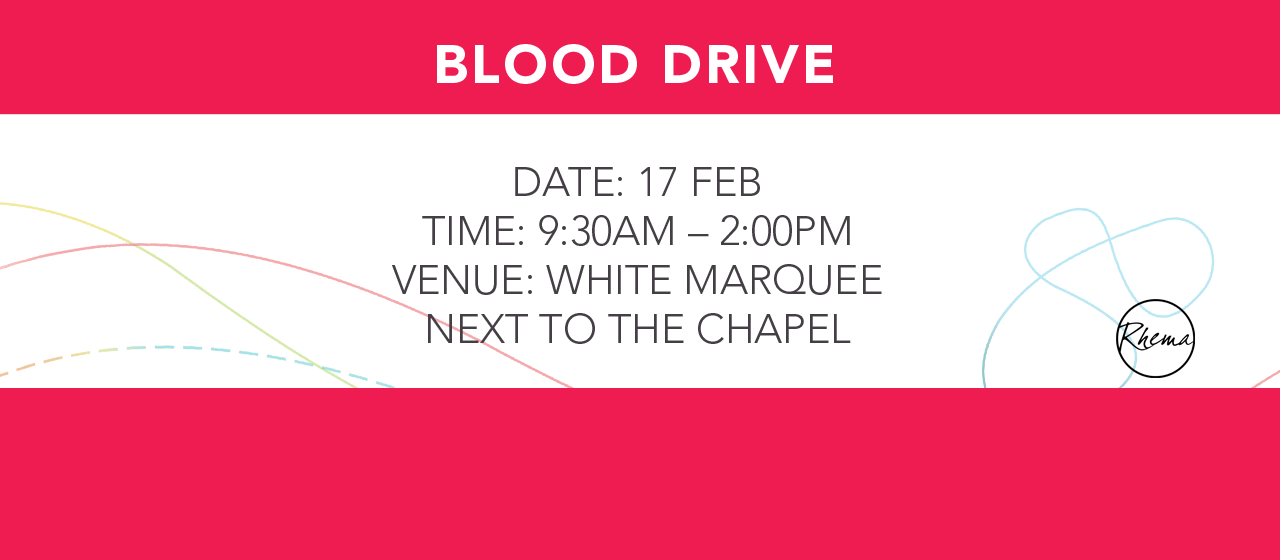 Blood-Drive-home-pg-banner-1280-x-560