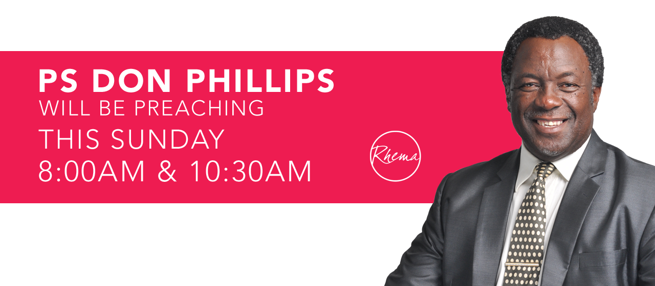 This-Sunday-Guest-Speaker-Ps-Don-Phillips-home-pg-banner-1280-x-560
