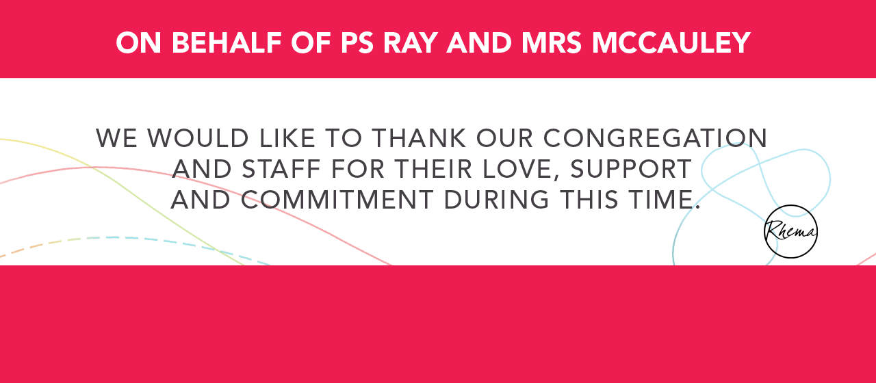On-behalf-of-Ps-Ray-and-Mrs-McCauley