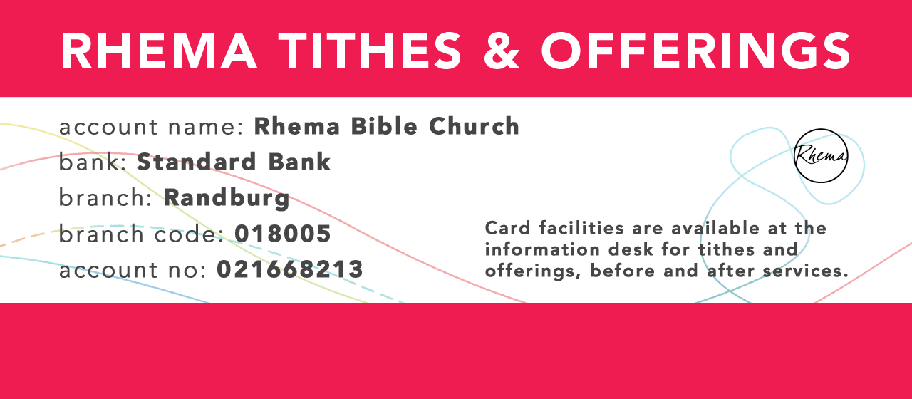 Rhema-Tithes-&-Offerings-home-pg-banner-1280-x-560