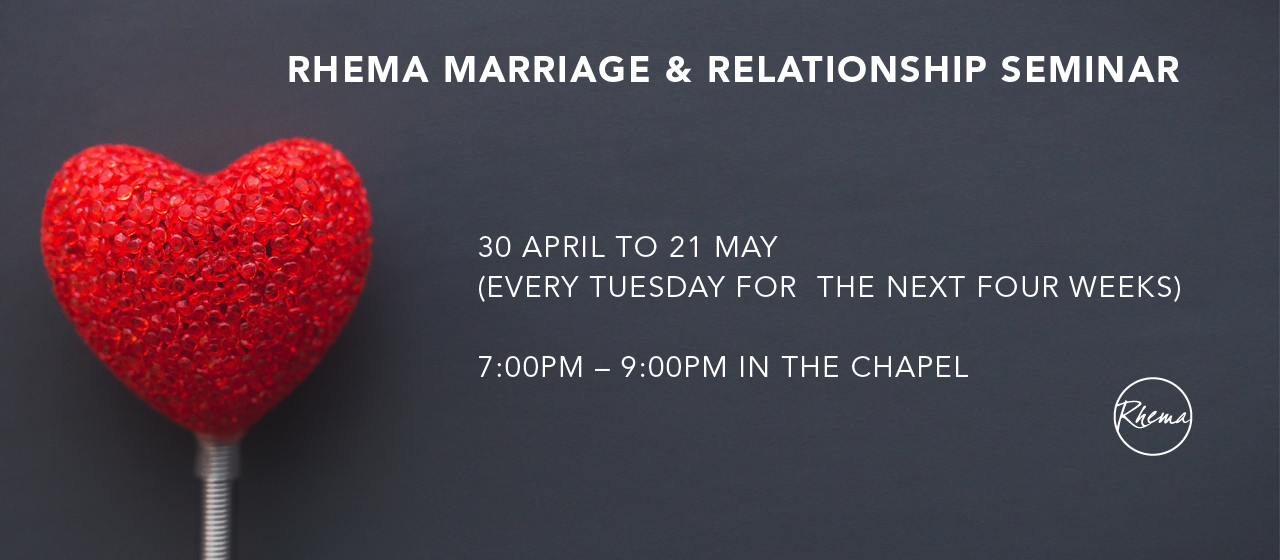 marriage-and-relationship-banner-2