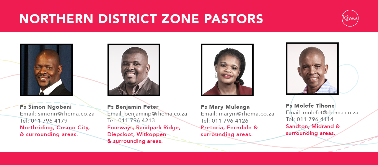 Northern-District-Zone-Pastors-home-pg-banner-1280-x-560