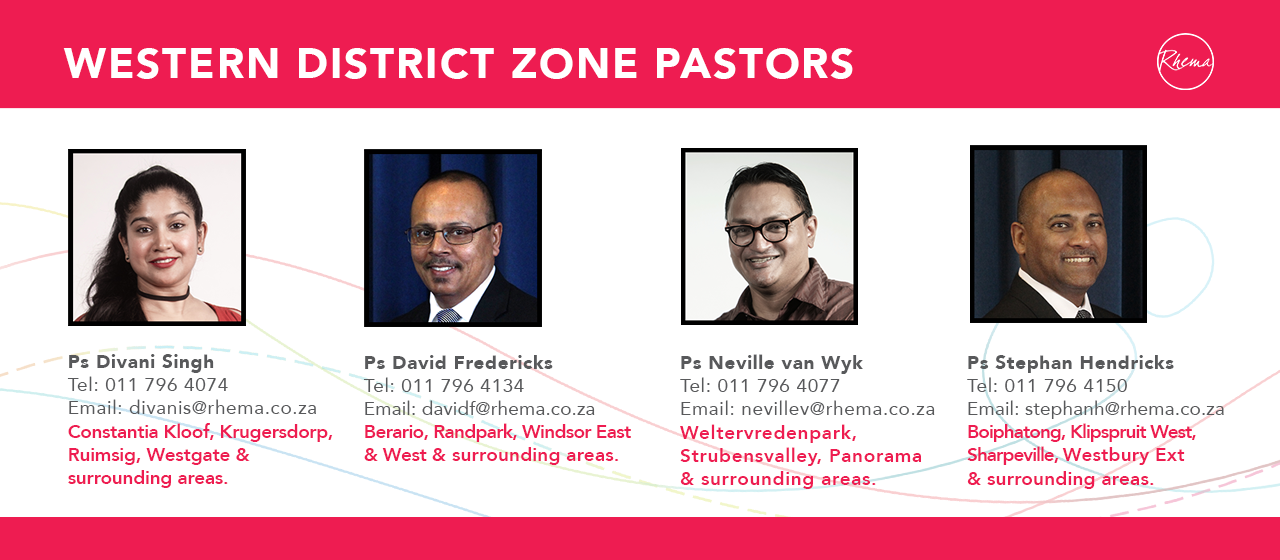Western-District-Zone-Pastors-home-pg-banner-1280-x-560